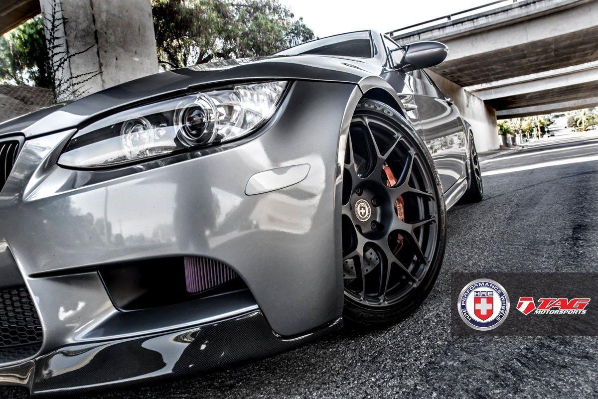 71 BMW M3 | BMW M3
