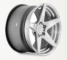 ADV.1 Custom Forged Wheels Model ADV | 5