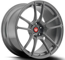 VSC-104 Forged Wheels