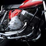 Kawasaki Triple Threat