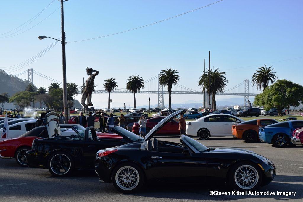 | Crowed Cars