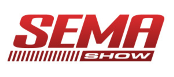 Register for SEMA 2017 now!