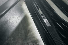 PPI Razor Audi R8