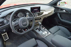 2016 Audi S6 - Quick Spin Video!