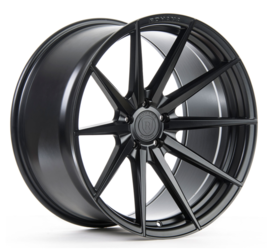 Rohana RF1 Wheels