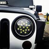 offroad led driving light