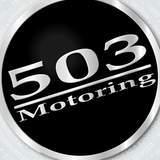 503 Motoring - Beaverton, Oregon