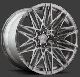 Rotiform QLB Wheels