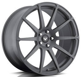 VSC-103 Forged Wheels