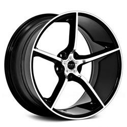 Ruff Racing Wheels R948