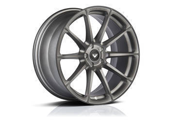 VSR-163 Forged Wheels