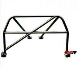 Watson Racing Roll Cage