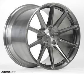 Forgeline RB1