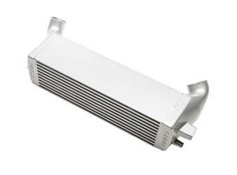 COBB Front Mount Intercooler For Ford Mustang EcoBoost