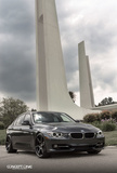 '12 BMW 335i on Concept One CS6.0's