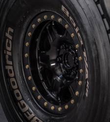 Innov8 Racing 17