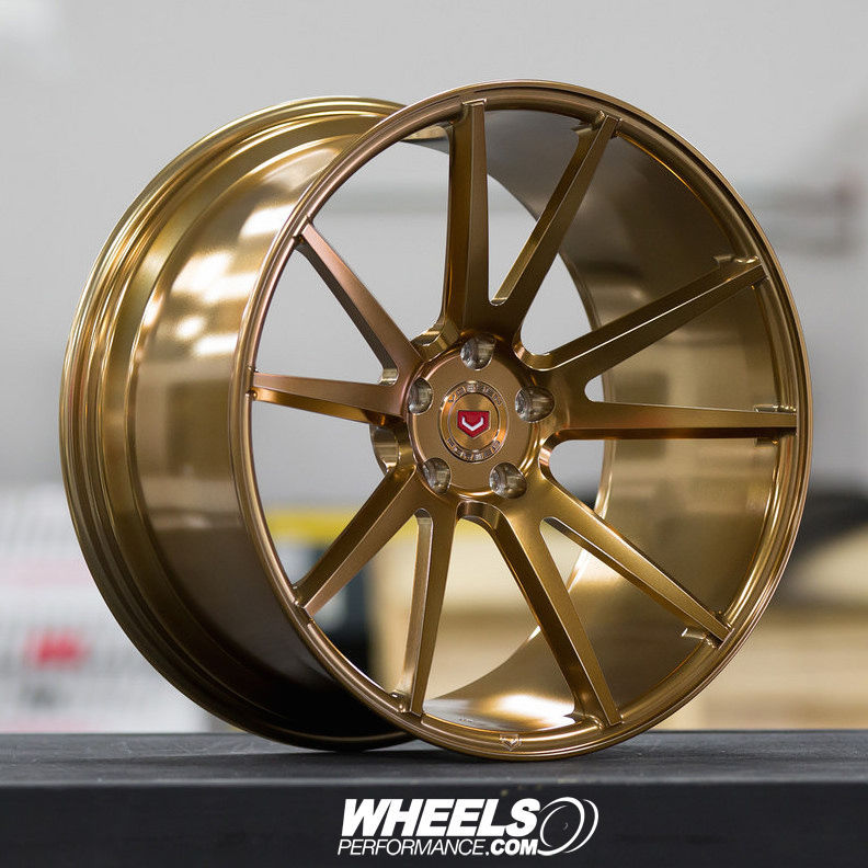 | Vossen Forged VPS-301