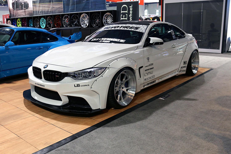 2015 BMW M4 | 2015 BMW 4 Series