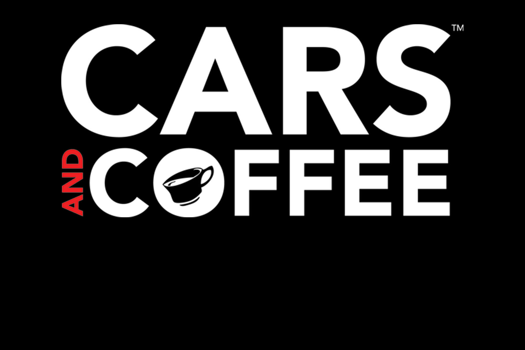 | San Antonio Cars and Coffee