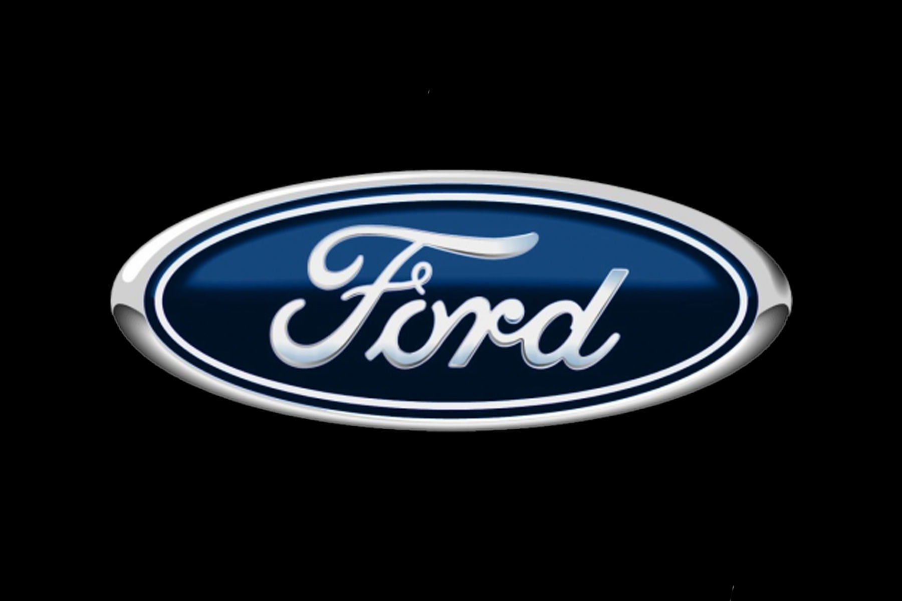 | Ford