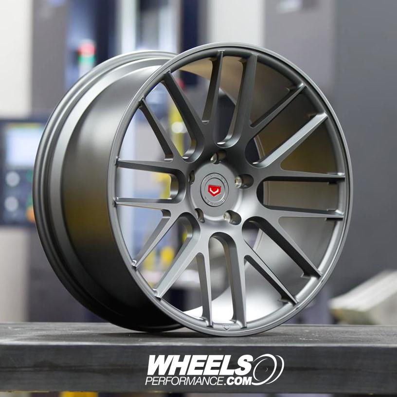 | Vossen Forged VPS-308