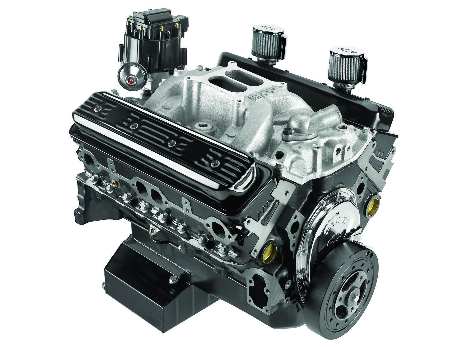 Chevrolet  | CT350
