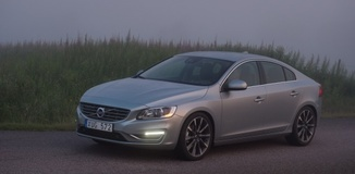 The S60