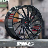 Vossen Forged VPS-305T