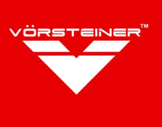 Vorsteiner 18