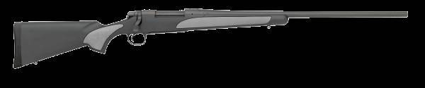 Remington Model 700 SPS 30.06