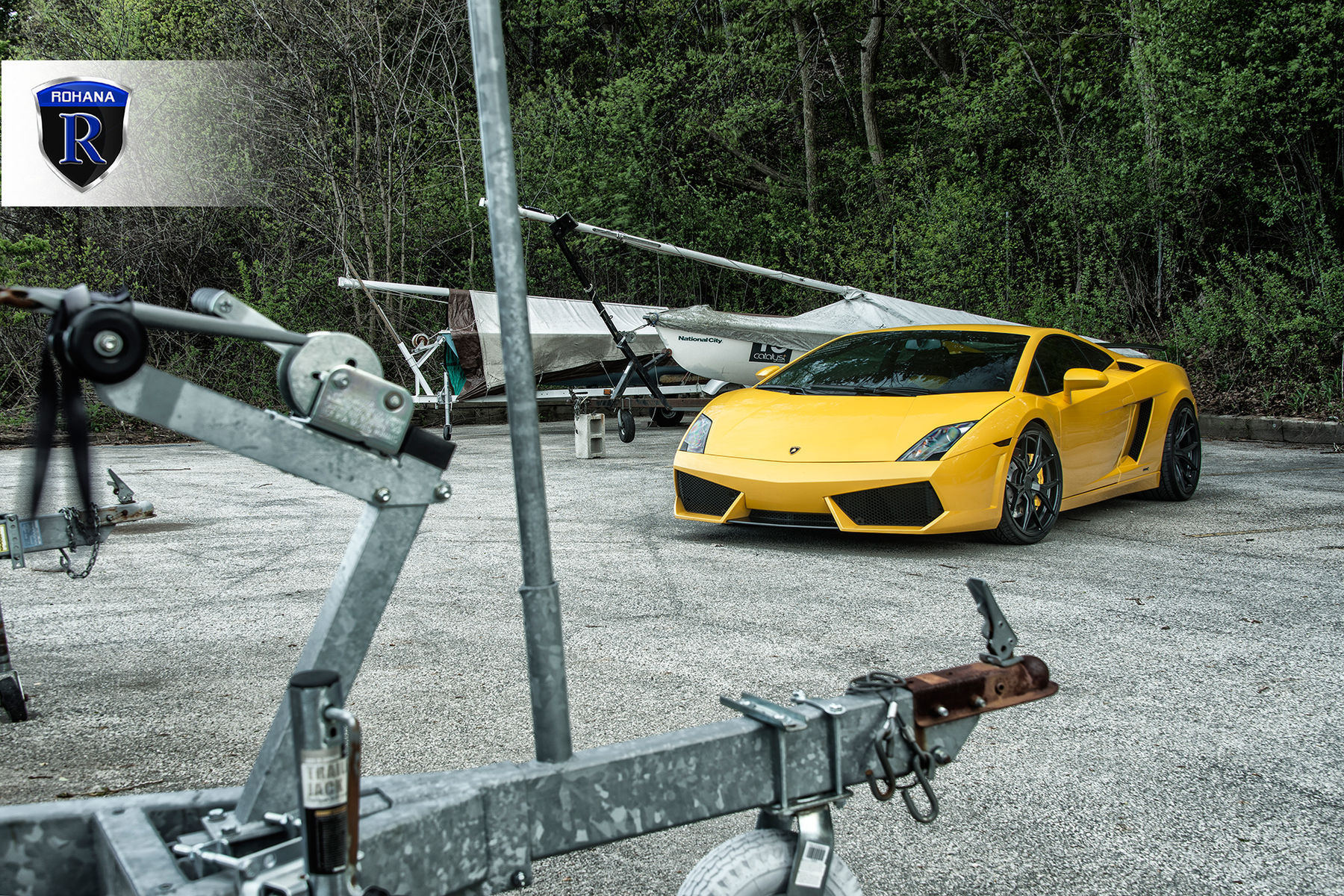 2010 Lamborghini Gallardo   Lamborghini Gallardo