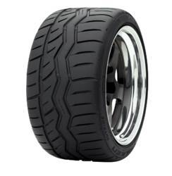 Falken Azenis RT615K (245/40/18) Tires