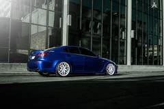 Lexus IS Sport 14 Monoblock