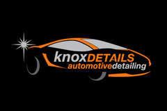 Knox Details