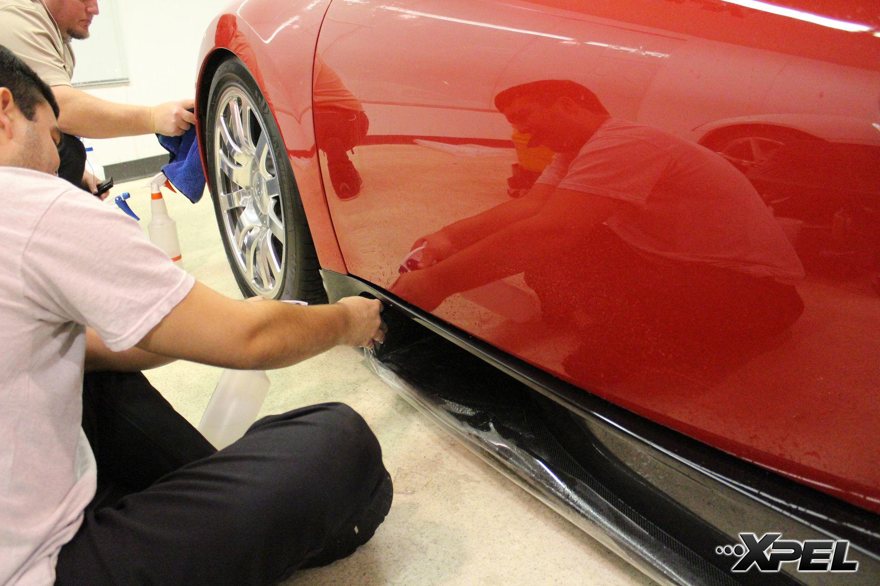 Bugatti Veyron 16.4 | Bugatti Veyron
