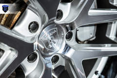 BMW X6 M Sport