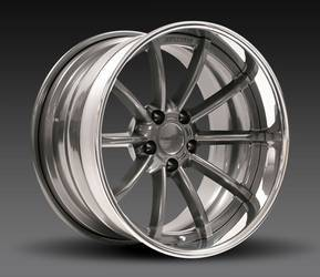 Forgeline ML3C Concave