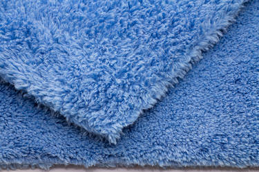 High Grade Microfiber Towel