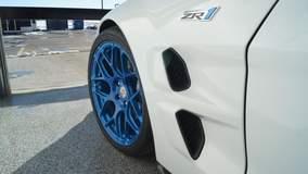 '12 ZR1