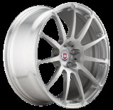 HRE Performance Wheels - Model P43