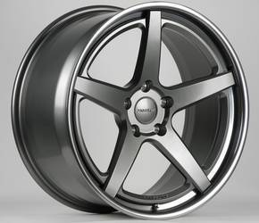 Forgeline CF3C-SL Concave Stepped LIp