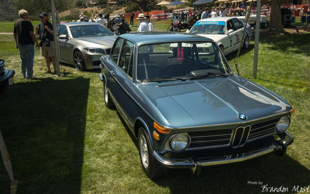 BMW  | BMW
