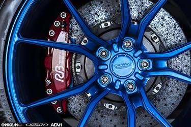 2014 Nissan GT-R | Nissan GTR R35