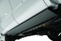 PowerStep - Truck