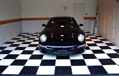 2005 Porsche 911 | Porsche 911
