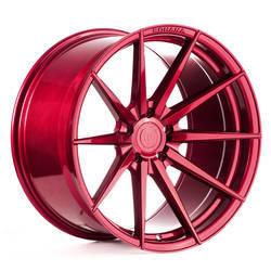 RF1 Gloss Red