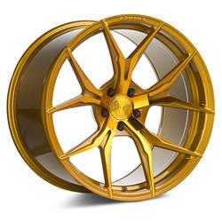 RFX5 Gold