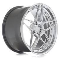 ADV.1 Custom Forged Wheels Model ADV | 05S