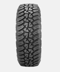 """General (37""""x 13.5""""x 20"""") Tires"""