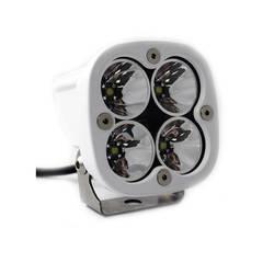 Baja Designs - Squadron LED, Driving Light, White